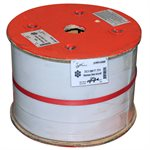 1 / 8 X 5000 FT, 7X7 Stainless Steel Aircraft Cable