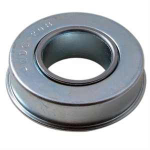 "2"" OD X 1"" ID Flanged Bearing"