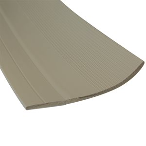 1-3 / 4  Stucco Jamb Seal - Sandstone X 300 FT