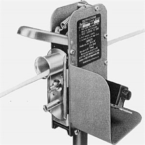 1410 Cable Meter