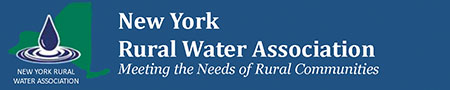 New York Rural Water Association