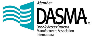 Door & Access Systems Manufacturers Association