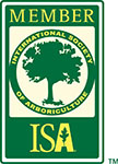 International Society of Arborculture